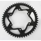 51 Tooth Rear Aluminum Sprocket - 208K-51