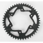 48 Tooth Rear Aluminum Sprocket - 225K-48