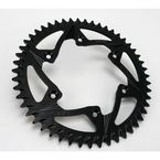 50 Tooth Rear Aluminum Sprocket - 225K-50