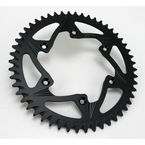 51 Tooth Rear Aluminum Sprocket - 225K-51