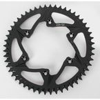 52 Tooth Rear Aluminum Sprocket - 225K-52