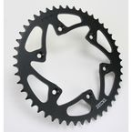 48 Tooth Rear Steel Sprocket - 316S-48