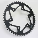 49 Tooth Rear Steel Sprocket - 316S-49