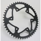 50 Tooth Rear Steel Sprocket - 316S-50