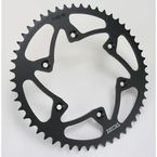 51 Tooth Rear Steel Sprocket - 316S-51