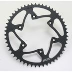 52 Tooth Rear Steel Sprocket - 316S-52