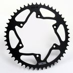 49 Tooth Rear Steel Sprocket - 422S-49