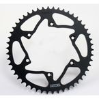 50 Tooth Rear Steel Sprocket - 422S-50