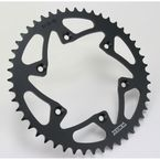48 Tooth Rear Steel Sprocket - 511S-48