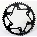 49 Tooth Rear Steel Sprocket - 511S-49