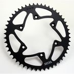 50 Tooth Rear Steel Sprocket - 511S-50