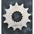 13 Tooth Front Sprocket - JTF1592.13