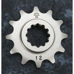 12 Tooth Front Sprocket - JTF1906.12