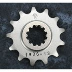 13 Tooth Front Sprocket - JTF1906.13