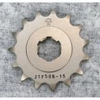 Front Sprocket - JTF508.15