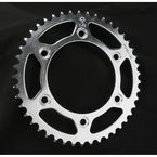 45 Tooth Rear Sprocket - JTR301.45
