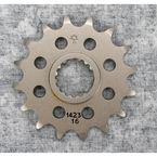 Front Sprocket - JTF1423.17