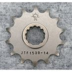 Front Sprocket - JTF1539.14
