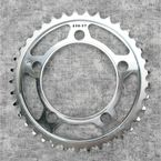 Rear Sprocket - JTR898.37
