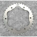 Rear Sprocket - JTA762.38