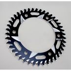 CAT5 Rear Sprocket - 251AZK-43
