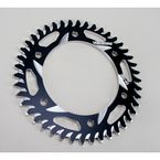 CAT5 Rear Sprocket - 252ZK-44