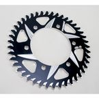 CAT5 Rear Sprocket - 435ZK-43