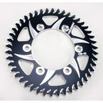 CAT5 Rear Sprocket - 438ZK-45