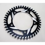 CAT5 Rear Sprocket - 526ZK-47