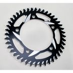 CAT5 Rear Sprocket - 526AZK-43