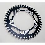 CAT5 Rear Sprocket - 527ZK-42