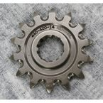 14 Tooth Front Sprocket - 440--420-14GP