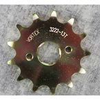 13 Tooth Front Sprocket - 3222-13