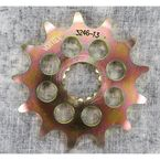 13 Tooth Front Sprocket - 3246-13