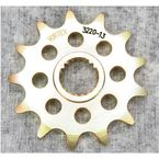 13 Tooth Front Sprocket - 3220-13