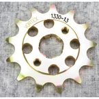 13 Tooth Front Sprocket - 1330-13