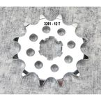 12 Tooth Front Sprocket - 3261-12