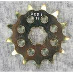 13 Tooth Front Sprocket - 3261-13