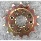 14 Tooth Front Steel Sprocket - 3240-14