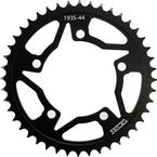 Rear Steel Sprocket - 193S-44