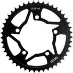 Rear Steel Sprocket - 193S-46