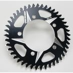 44 Tooth CAT5 Rear Aluminum Sprocket - 193ZK-44
