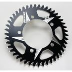 45 Tooth CAT5 Rear Aluminum Sprocket - 193ZK-45