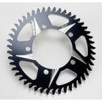 47 Tooth CAT5 Rear Aluminum Sprocket - 193ZK-47