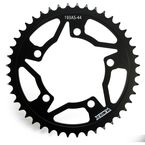 Rear Steel Sprocket - 193AS-44