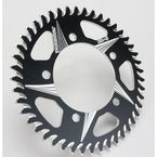 45 Tooth CAT5 Rear Aluminum Sprocket - 193AZK-45