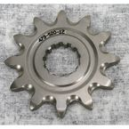 12 Tooth Front Sprocket - 479--520-12GP