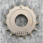15 Tooth Front Sprocket - JTF1594.15