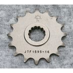 16 Tooth Front Sprocket - JTF1595.16