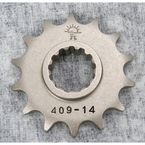 14 Tooth Front Sprocket - JTF409.14